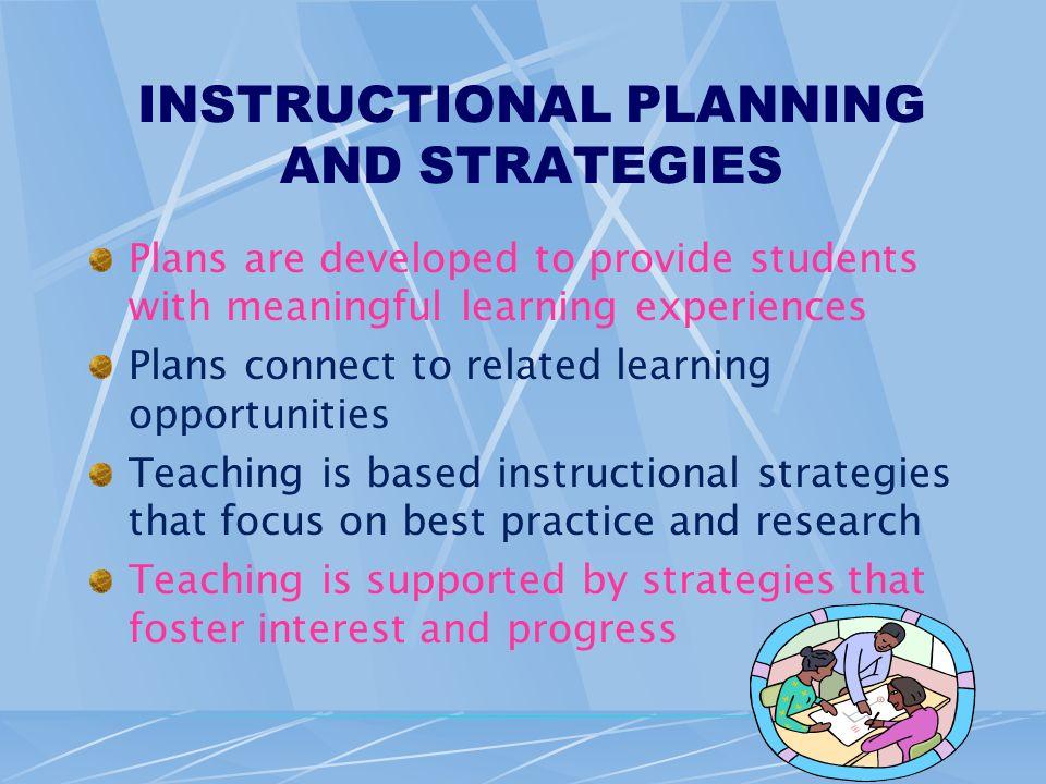 Omwatchvzlpbzplj 0la Effective Lesson Planning Ppt Download