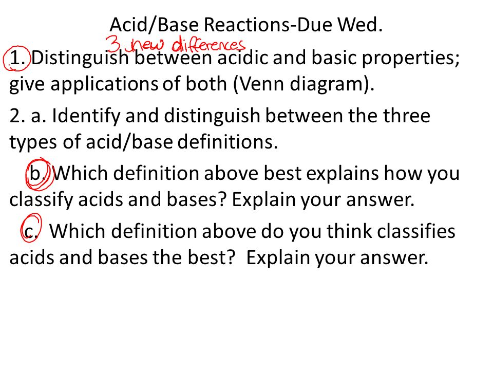 Chem Ii Block Objectives Redox Reaction Exam With Stoichiometry