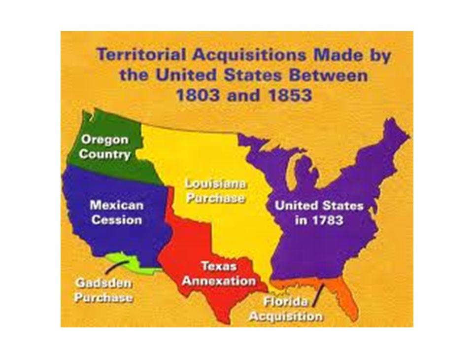 manifest destiny native american