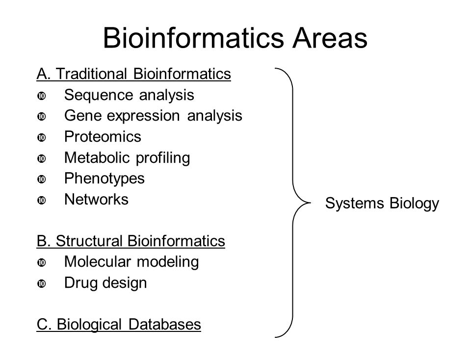 Web-based/Open-source Tools for Bioinformatics and Genome