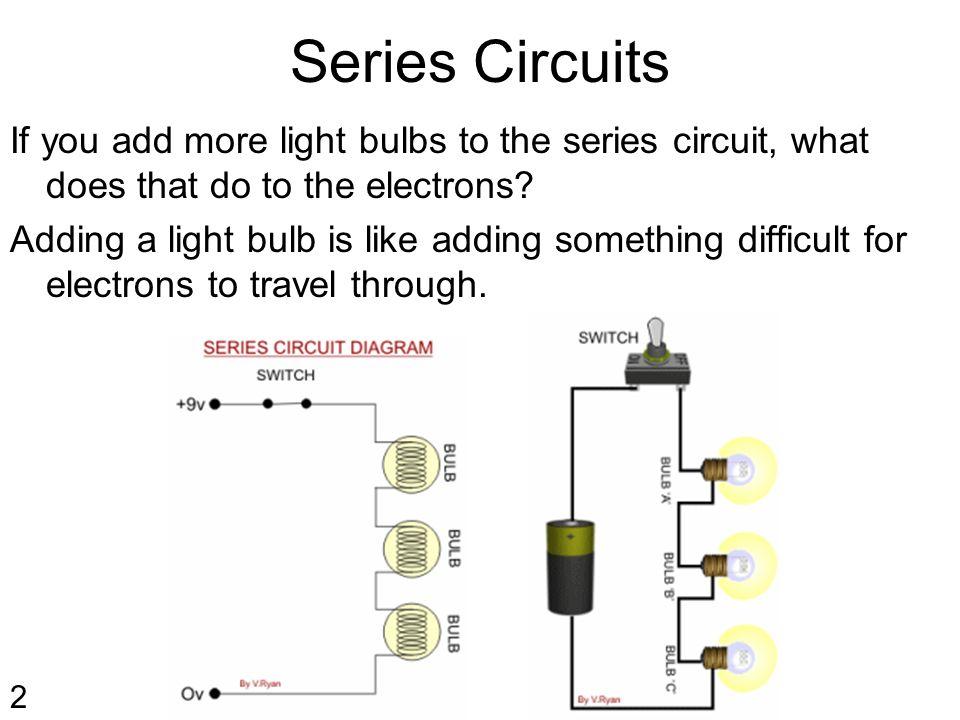 Difficult Light Bulb Circuit Diagram - Electrical Work Wiring Diagram •