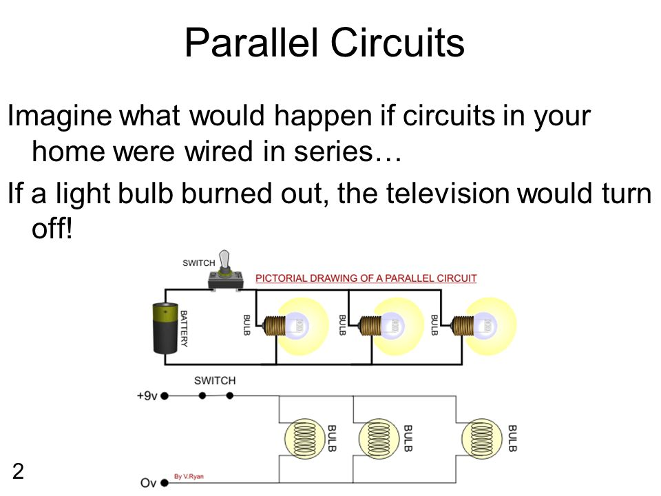 20 3 electric circuits ppt download rh slideplayer com