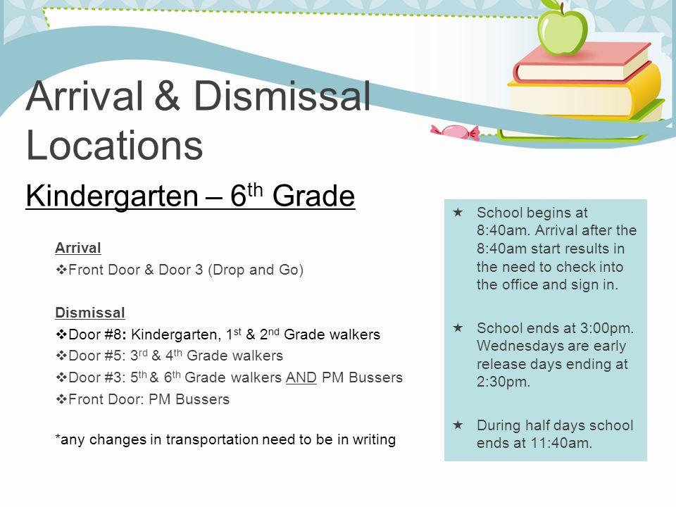 Welcome to Curriculum Night Dooley Elementary School 5/6