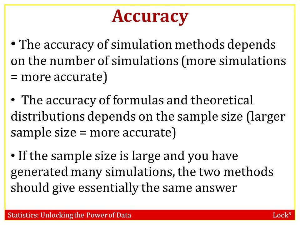 statistics unlocking the power of data 2nd edition answer key