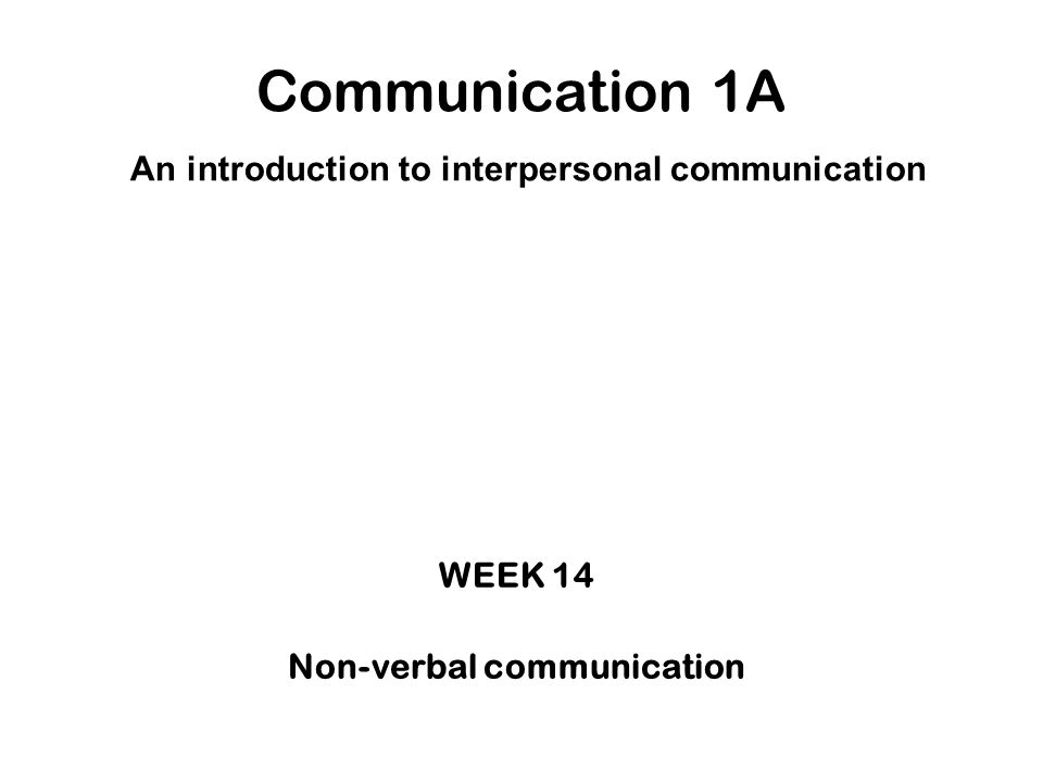 interpersonal attraction research paper Essay about your school year pdf involved in research paper writing cases (writing discussion for research papers rba) example opinion essay topic sentence persuasive favorite place to visit essay yourself (writing a essay proposal venue alternatives) my ideal boss essay in marathi.
