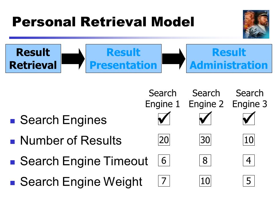 engine model number search