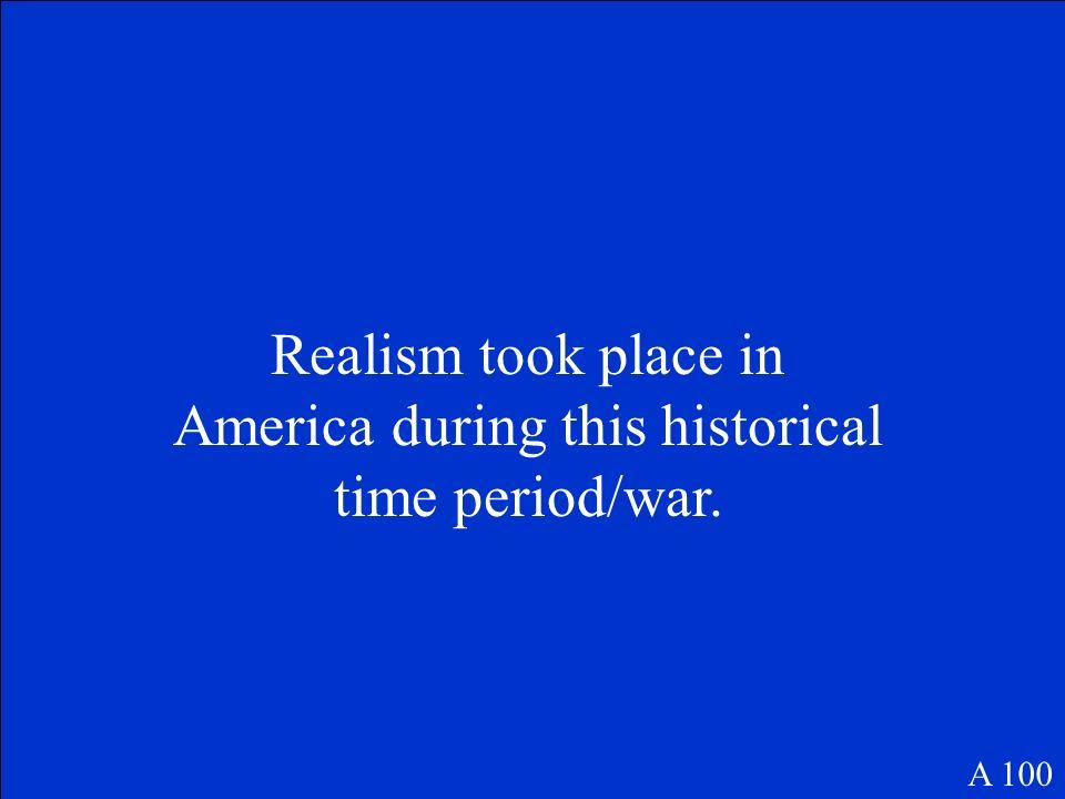 an episode of war theme