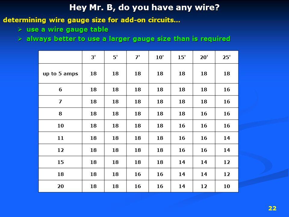 1 Automotive Electrical Systems R. Bortignon. 2 Electrical System ...