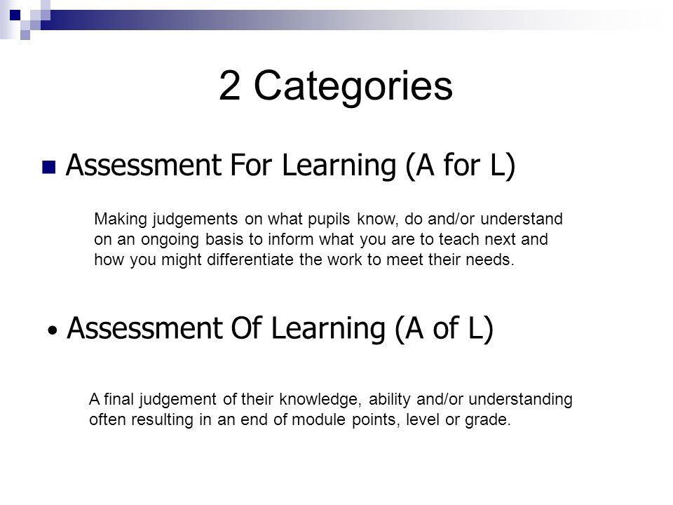 Assessment Aims Know What Is Understand Why We. Worksheet. Making Judgements Worksheets At Clickcart.co