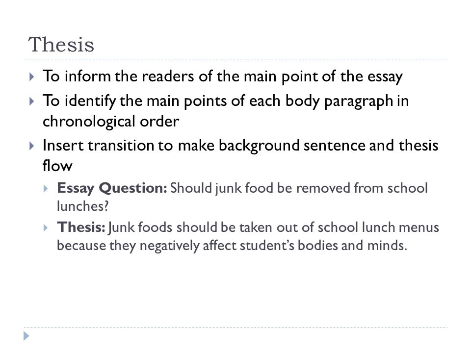Literacy Essay  Essay On Self Respect also Essay Introducing Yourself Essay School Lunch Essay Prompt With School Lunch Debate  Professionalism Essays