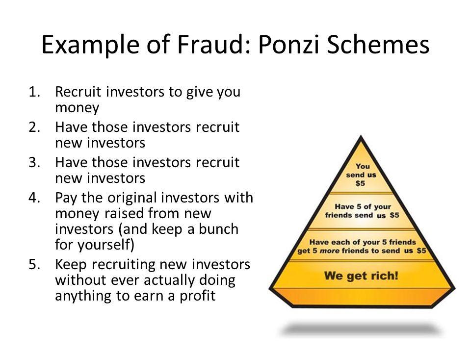 unit 5: microecononmics & personal finance lesson 5: don't get