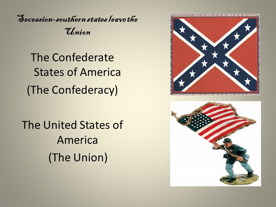 a history of the confederate states in the american civil war Yet americans remained obsessed with the civil war nor was this passion confined to books and movies we're still arguing about many of these issues-displaying the confederate flag, confederate monuments, the scv and udc promulgating a phony version of history.