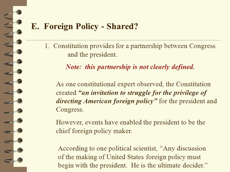 Citizenship issues ci4 us domestic and foreign policy students 11 d stopboris Images