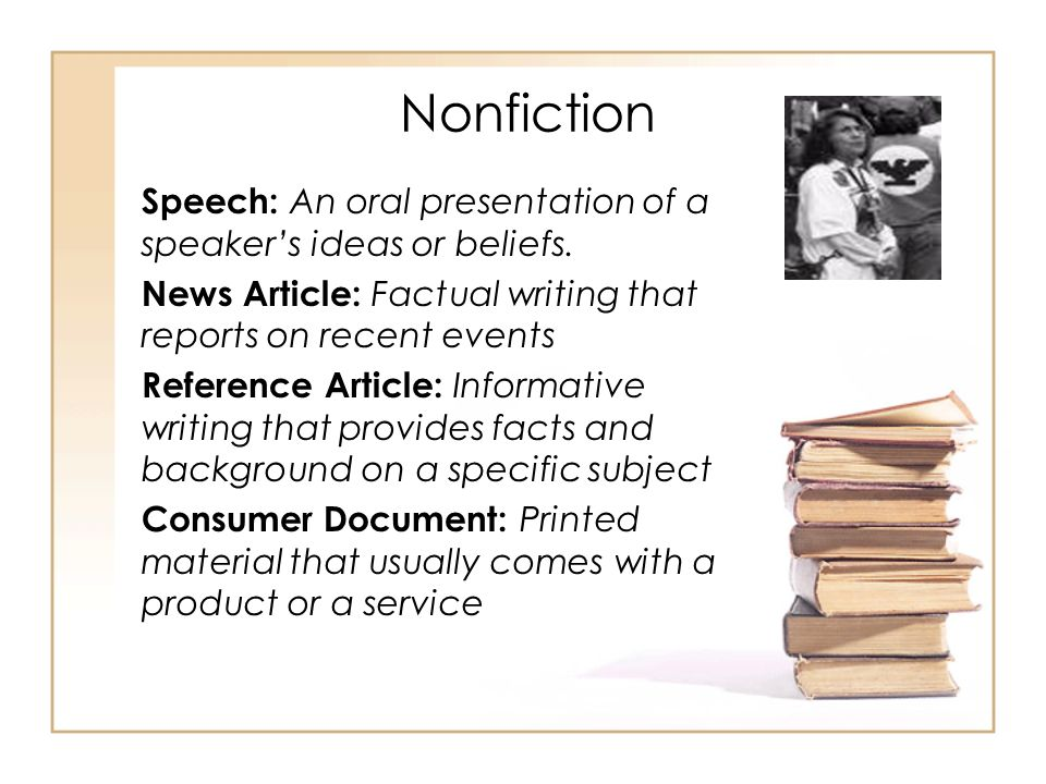 tpsp oral presentationresearch essay In some classes, writing the research paper is only part of what is required your professor may also require you to give an oral presentation about your study here are some things to think about before you are scheduled to give your presentation.