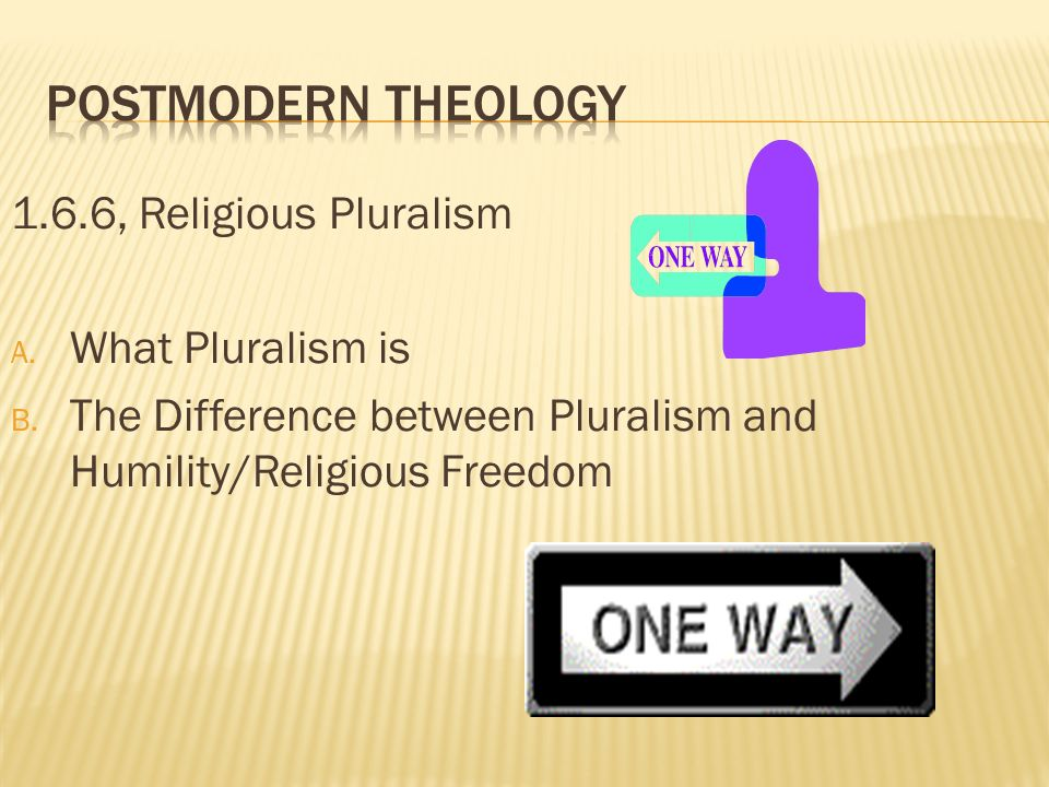 whats the difference between theology and religion