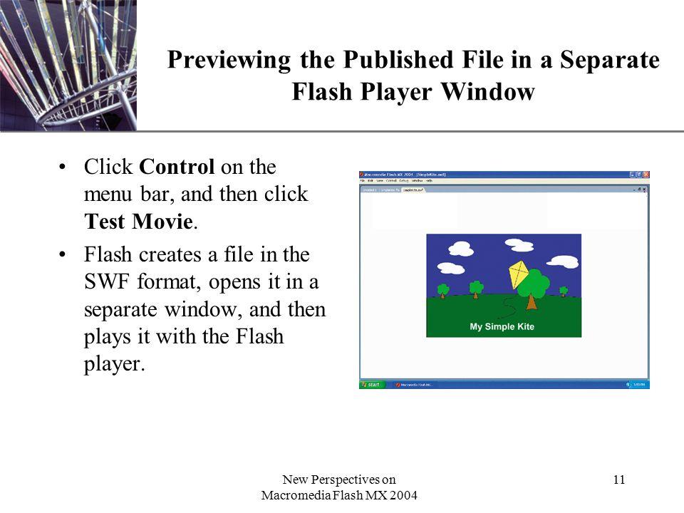 macromedia flash player download windows xp