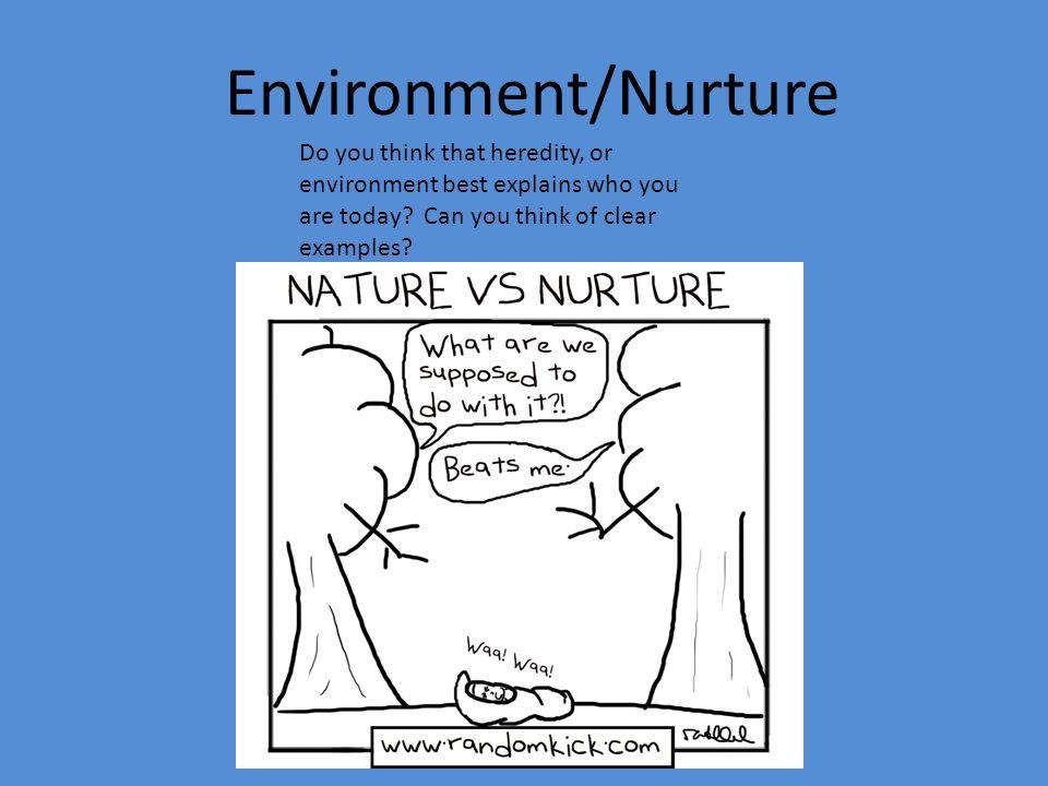 nature vs nurture venn diagram Whales Venn Diagram