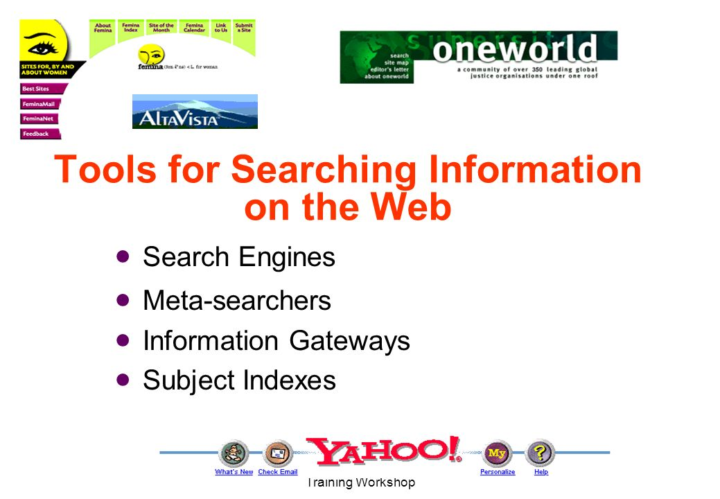 Search engine list asian