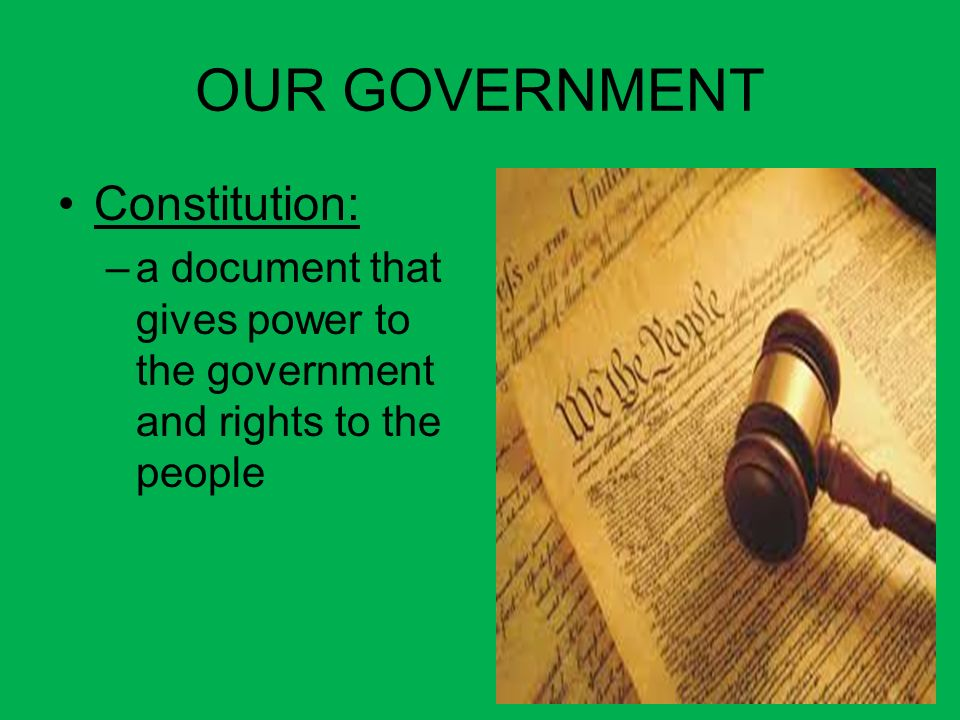 DO NOW MAKE SURE YOU HAVE YOUR TEXTBOOK WHAT ARE THE THREE BRANCHES OF GOVERNMENT DESCRIBE THEIR ROLES WHICH ONE IS THE MOST POWERFUL