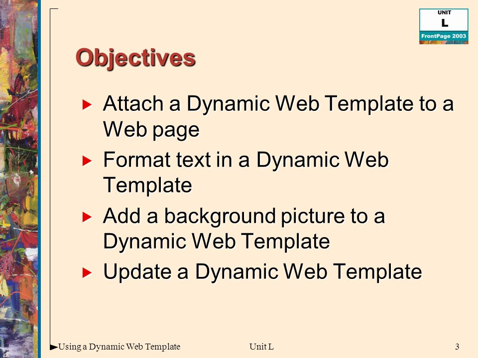Red 750 (frontpage 2003 dynamic web template) one of our.
