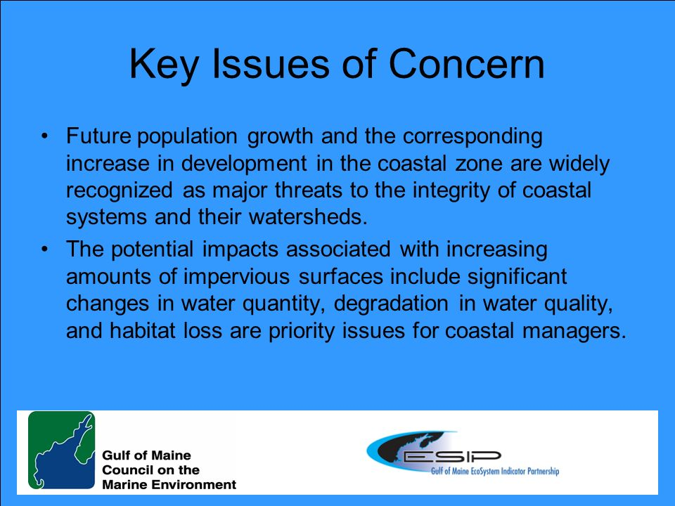 Strengthening Coastal Decision- making in Nova Scotia and