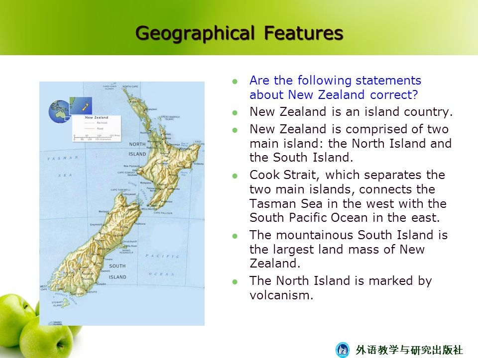 New zealand geography geographical features are the following statements about new zealand correct publicscrutiny Choice Image