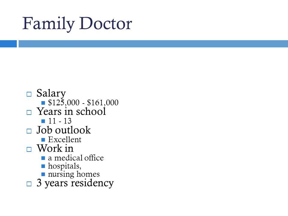 Careers In Healthcare Benefits Of Working In Healthcare Job