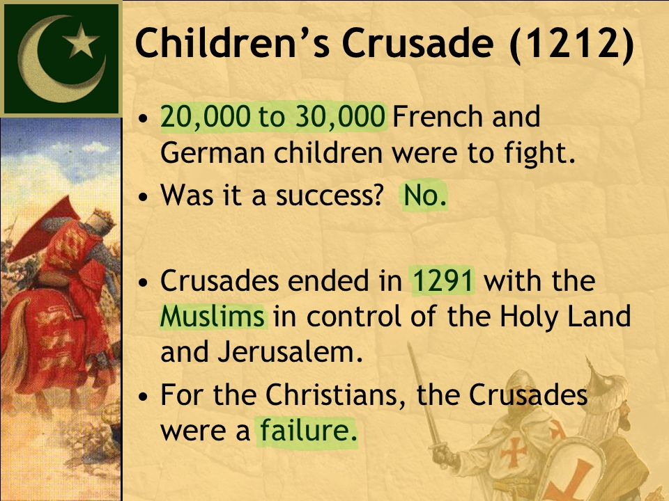 20,000 to 30,000 French and German children were to fight.