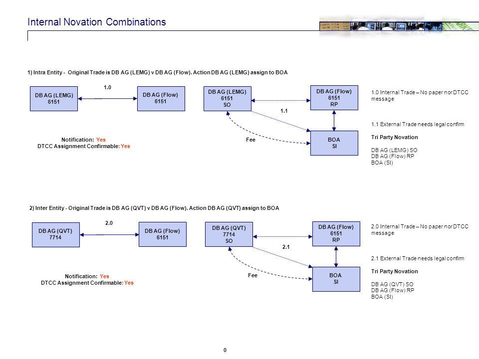 paper conclusion paragraph generator
