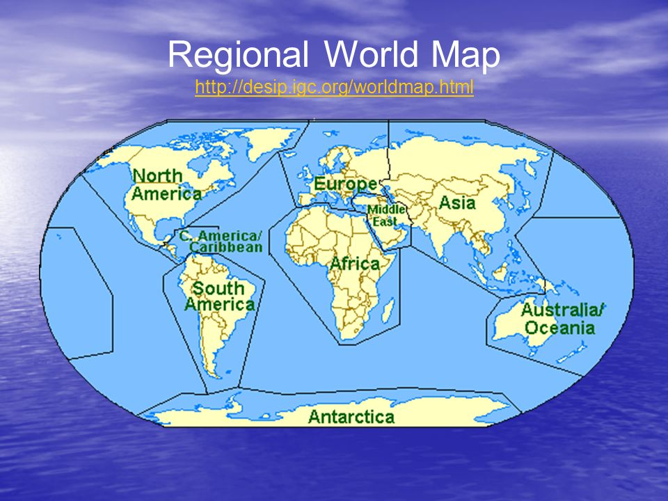 World History Mental Map Draw A Map Of The World Draw Label The