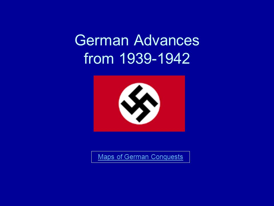 Great Britain and France declared war on Germany 1940 Germany invaded Denmark, Norway, the Netherlands, Belgium, Luxembourg, and France Belgium