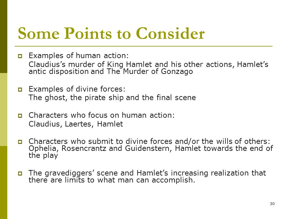 essay hamlet vs claudius Hamlet vs laertes in the play, free study guides and book notes including comprehensive chapter analysis, complete summary analysis, author biography information, character profiles, theme analysis, metaphor analysis, and top ten quotes on classic literature.