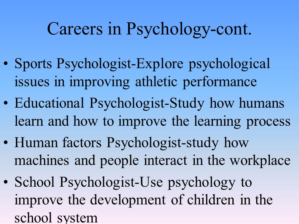 explain human behaviour and mental processes psychology essay Top 9 essays | human behaviour | psychology  too ordinary and inadequate to explain human behaviour or  unconscious processes which guide human behaviour.