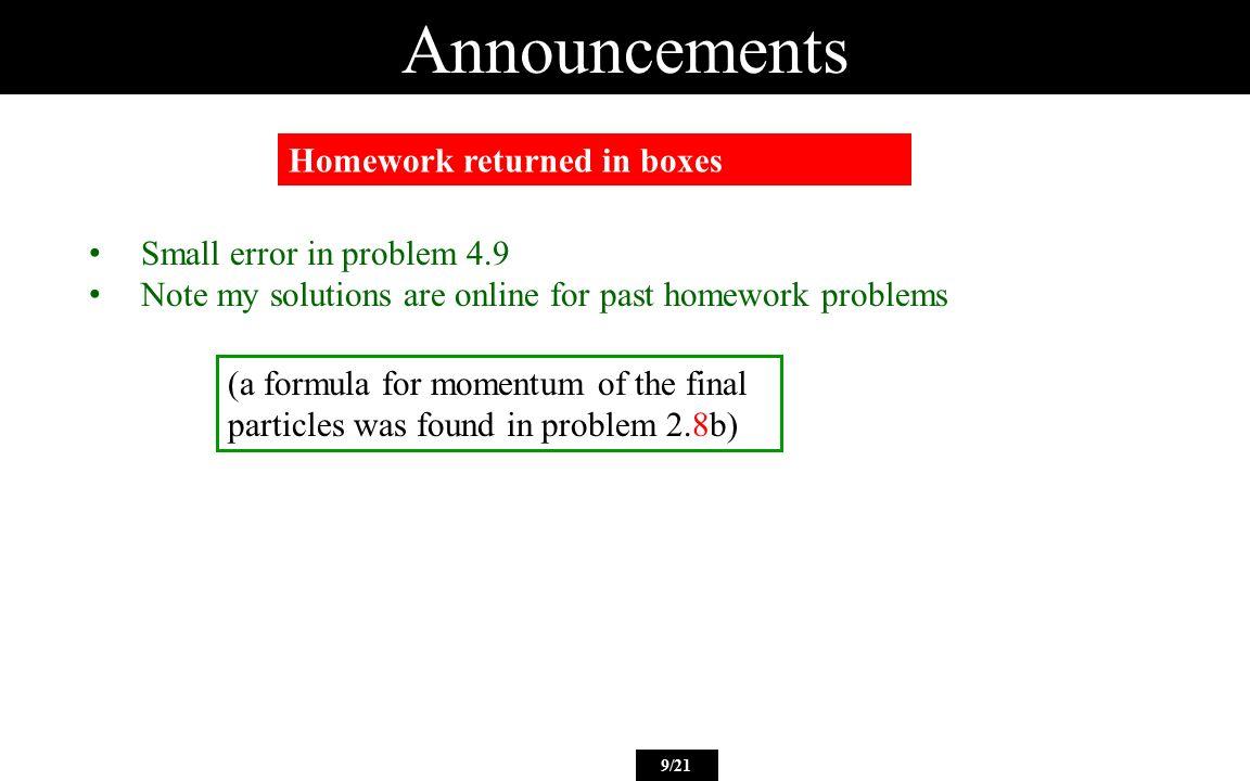 pros cons essay sample law