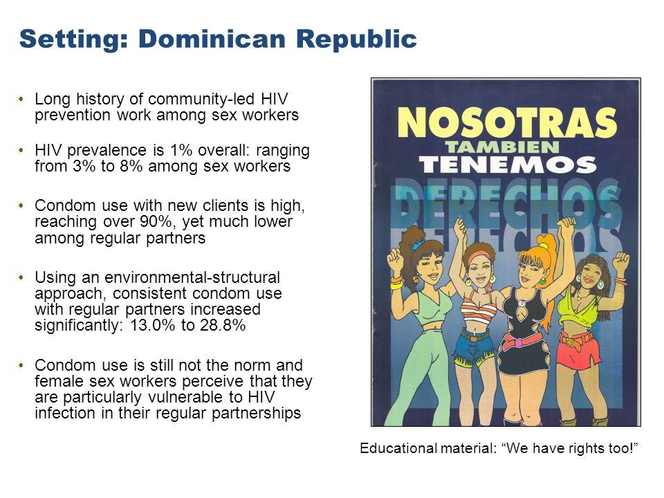 dominican men in relationships