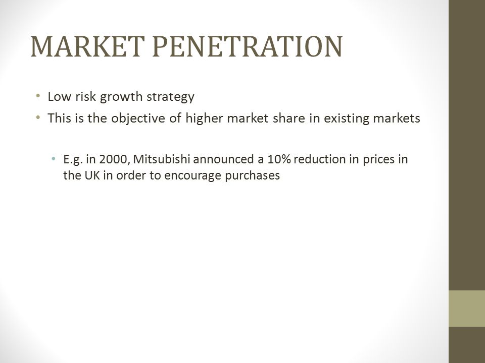 apple market penetration