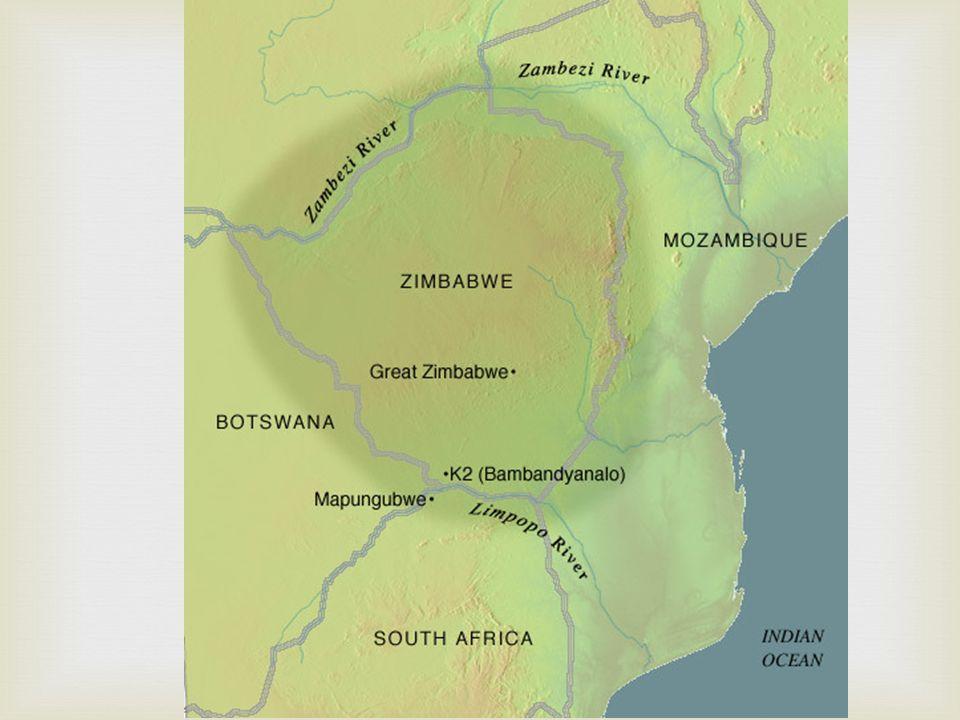 Kingdom Of Zimbabwe Map on kingdom of mali technology, union of soviet socialist republics map, kingdom of mutapa, rhodesia map, oyo empire map, great zimbabwe kingdom map, democratic republic of the congo map, kingdom of ghana trade routes, kingdom of mapungubwe, harare zimbabwe map, zimbabwe africa map, great zimbabwe ruins map, union of south africa map, bulawayo zimbabwe map, sokoto empire map, zimbabwe country map, ancient zimbabwe map, kingdom of timbuktu, khami map, great zimbabwe empire map,