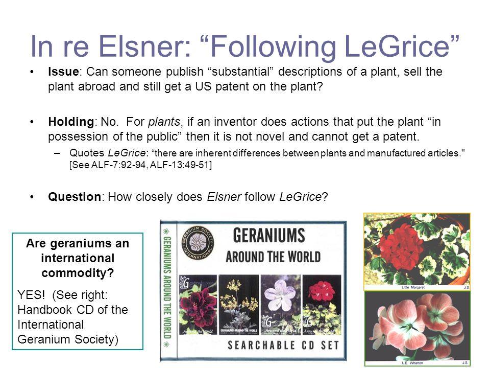 Asexually reproducible plants