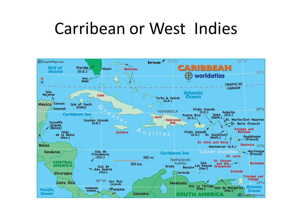 Carribean countries carribean or west indies carribean plus islands carribean countries carribean or west indies carribean 7000 plus islands layout gumiabroncs Gallery