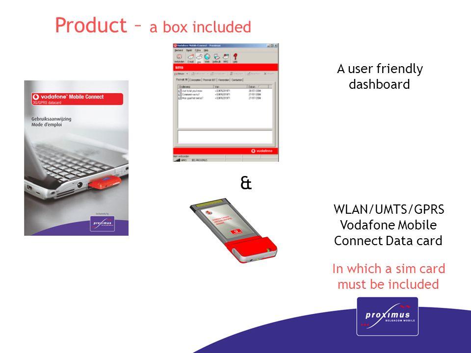 Mobiles Wlan Vodafone  Free Screenshot Of Vodafone Mobile