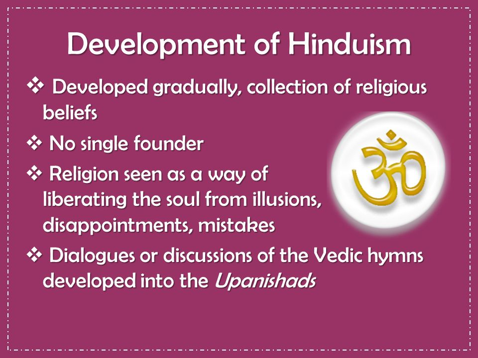 what are the similarities between hinduism and buddhism