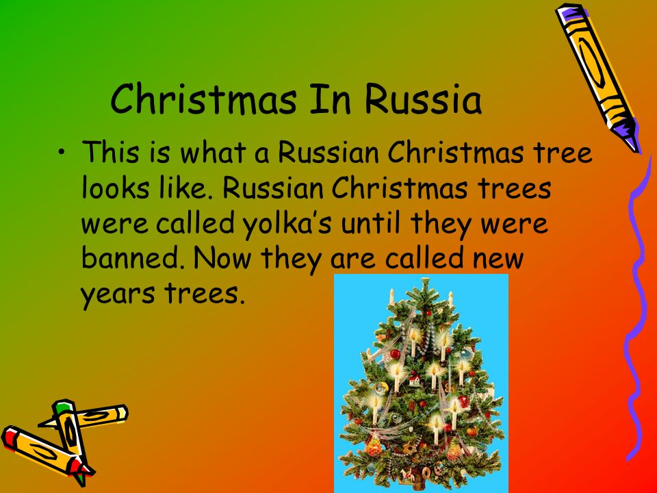 christmas in russia christmas in russia by jack hudson ppt download
