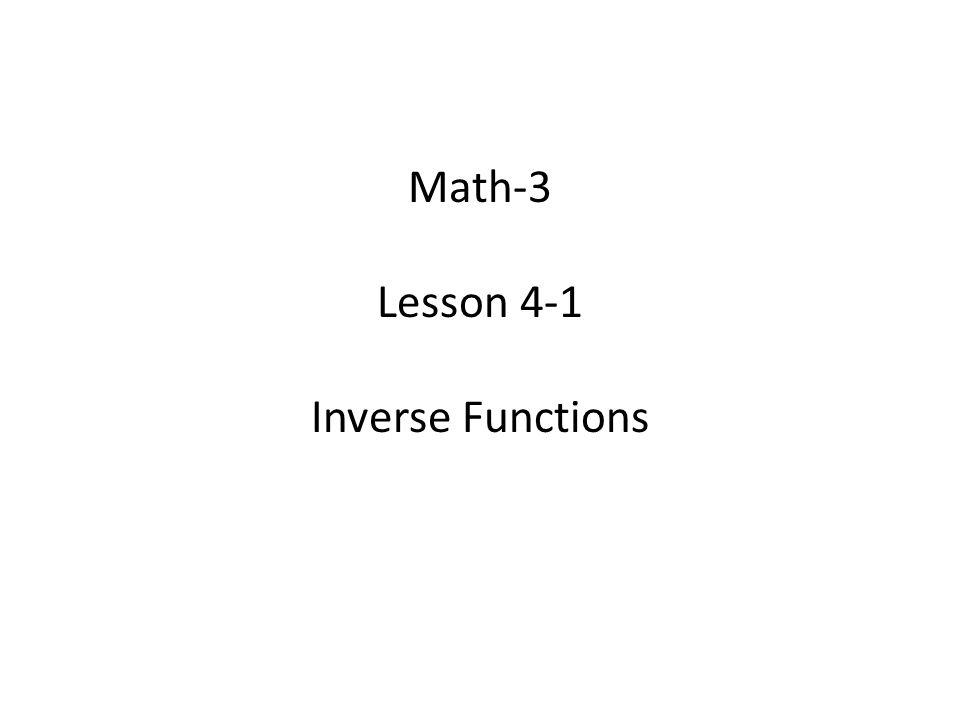 Beste Math 3 Zeitgenössisch - Mathematik & Geometrie Arbeitsblatt ...