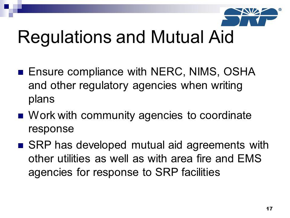 1 Crisis Management Emergency Management Overview Ppt Download