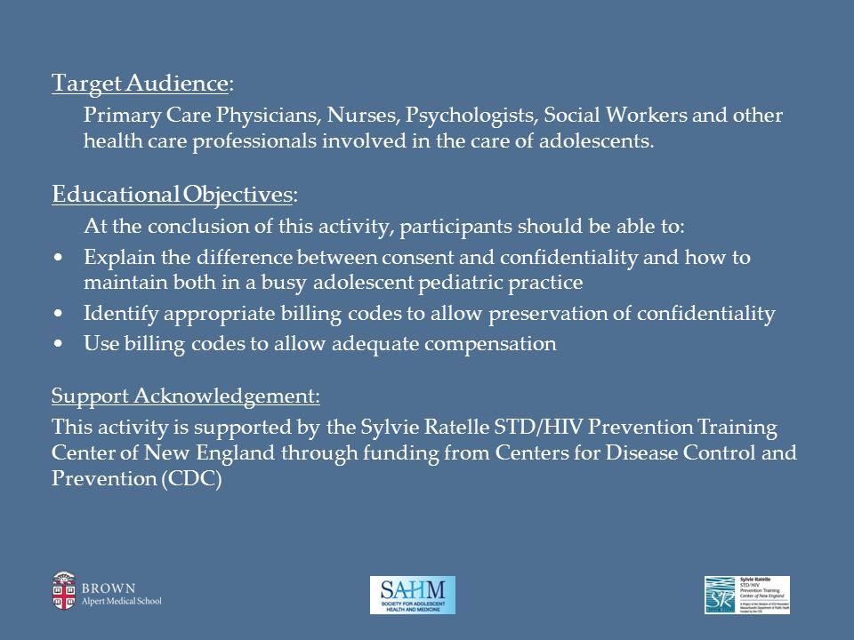 Jointly Sponsored by The Warren Alpert Medical School of
