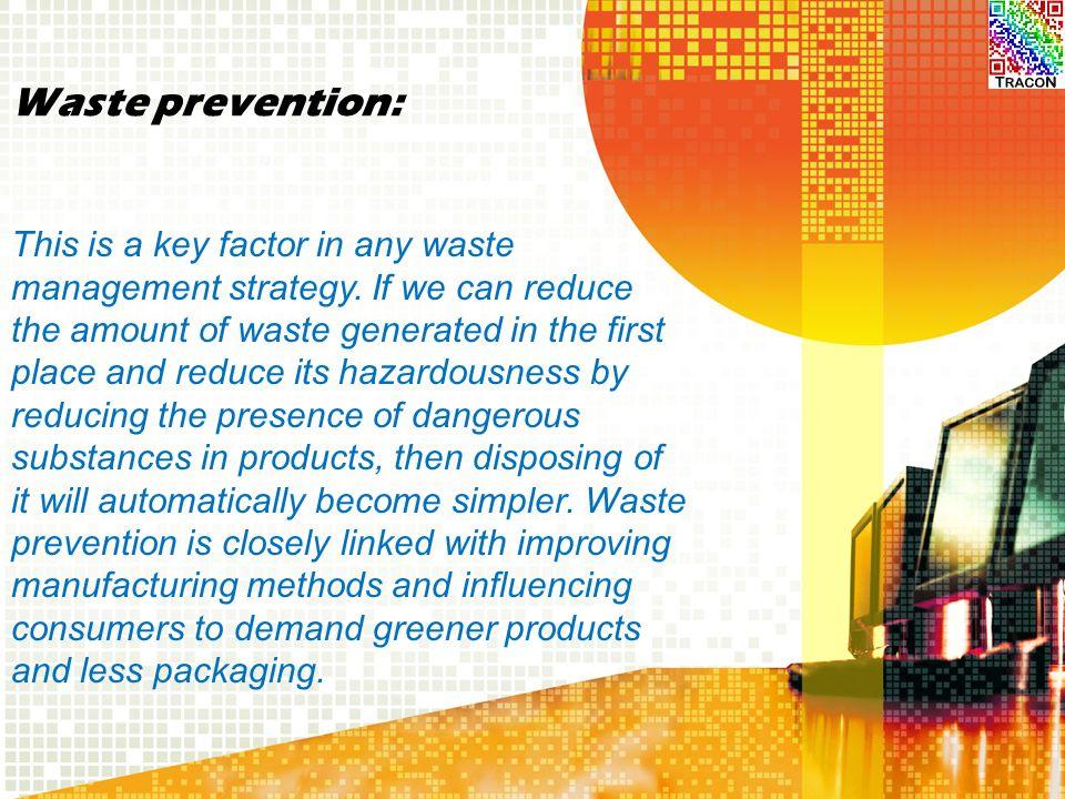 ways to reduce waste at school