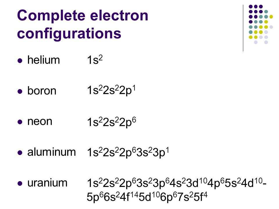 slide_59 atomic structure part 3 emission spectra you need to know this (don