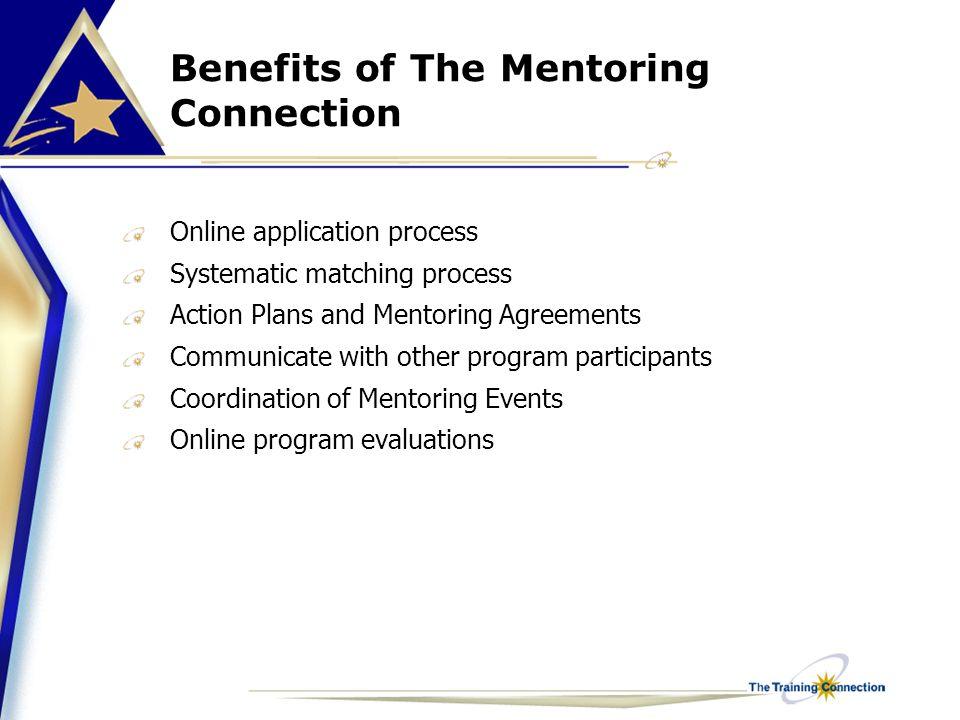 Dynamic Mentoring Presented By Jennifer Sellers Trisha Milligan