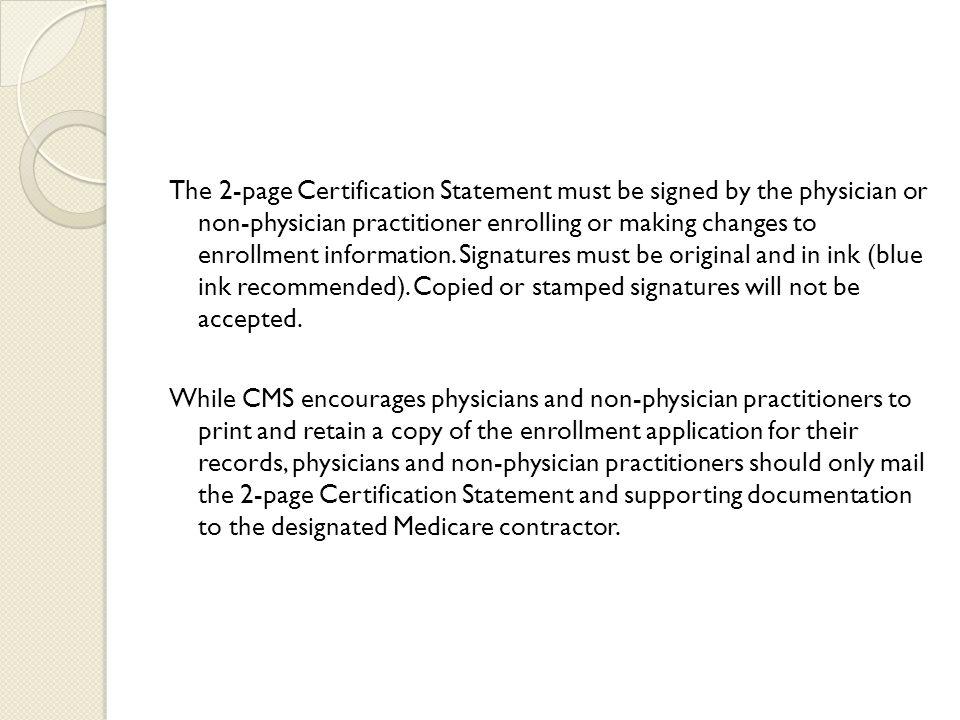 Physician Lunch N Learn Pecos Registration Training Getting