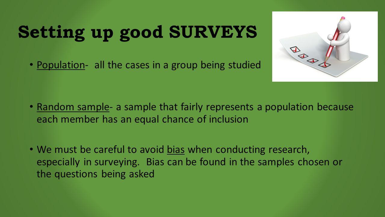 ap research samples
